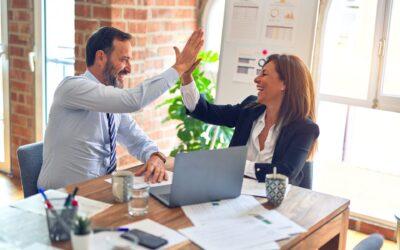 Cómo emprender un negocio exitoso